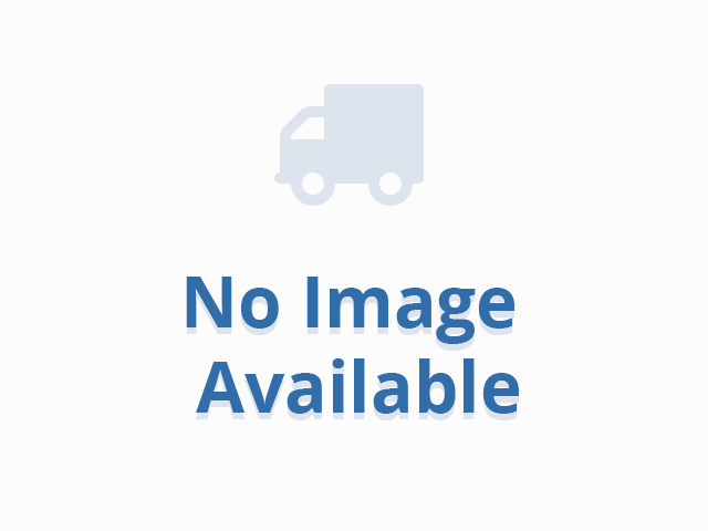 2017 Ram 1500 Quad Cab 4x4, Pickup #AT1568 - photo 1
